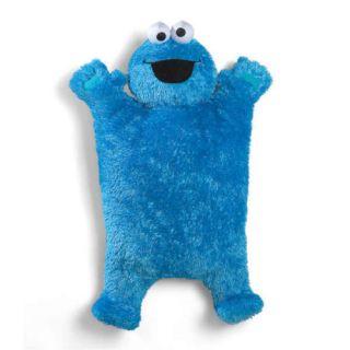 Cookie Monster Big Plush