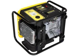 Gio Generator Portable Digital Inverter 1000W