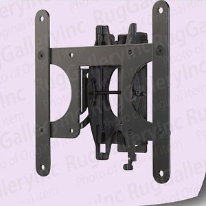 Sanus Vuepoint F18 Tilting TV Wall Mount LCD LED Flat Screen Monitor 13 32 In