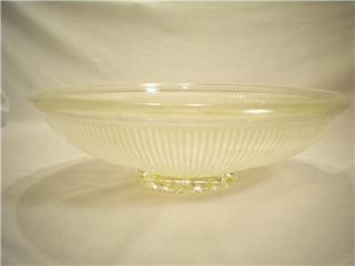 11 5 inch Vintage Antique Glass Ceiling Light Lamp Shade Globe