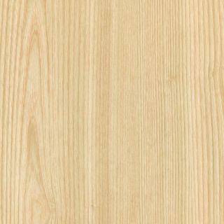 Ash Wood Grain Contact Paper DC Fix Self Adhesive Roll Home Improvement Crafts