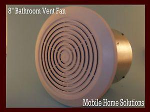Nautilus Bathroom Exhaust Fan Model N655 Heater Fan Light New In Box