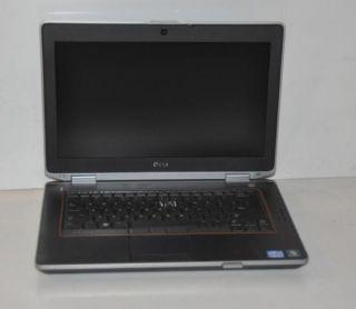 Dell Latitude E6420 Intel Core i5 2 50GHz Laptop Computer PC