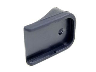 Pearce Grip PG 26 Glock 26 27 33 39 Enhanced Magazine Grip Extension – New