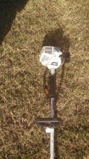 Echo SRM 200 String Trimmer Weed Eater Weed Wacker