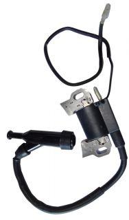 Honda or Copy Engine Ignition Coil GX270 GX340 GX390 9 0HP 11 0HP 13HP