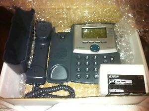 Cisco CP 7962G 7962 IP Phone SIP Firmware Asterisk VoIP 10XAVAILABLE