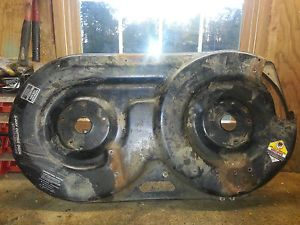 "Murray Riding Mower 42"" Parts Mower Deck"