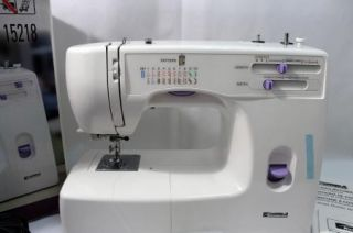 troubleshoot kenmore sewing machine