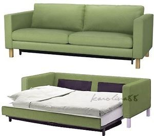 IKEA Lillberg Sofa for Sale on PopScreen