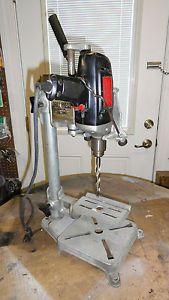 Craftsman Drill Press Model Number 335 25987