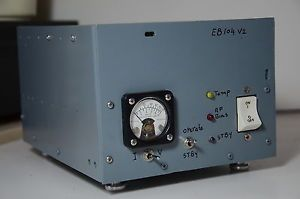 600W Modern EB104 Linear Amplifier