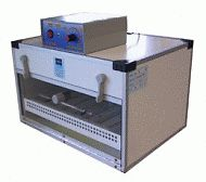 48AR Hen Egg Automatic Incubator Poultry Chicken Duck GOOSE Pheasant