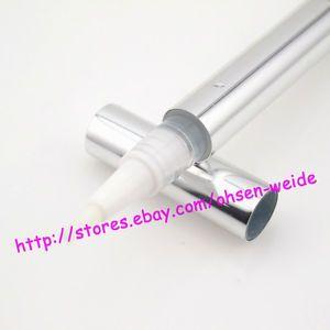 Teeth Whitening Pen Gel Bright White Smile Dental Care Kit Beauty Forever White