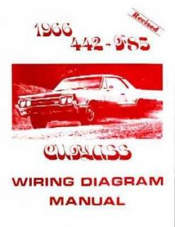 pioneer deh 3200ub wiring diagram on popscreen 1966 oldsmobile 442 cutlass f 85 electrical wiring diagrams schematics book