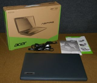 Aspire Pc Pro Manual