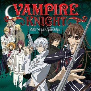 ... knight guilty episode 8 vampire knight guilty episode 1 vampire knight