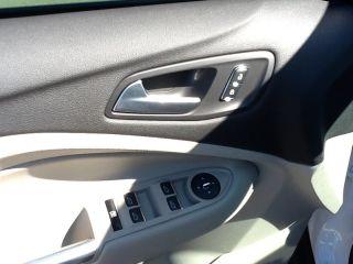 2013 Ford C Max Energi 5DR HB Sel