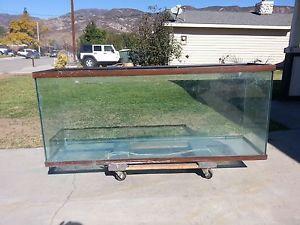 100 gallon fish tank hood for sale thread 90 gallon bow for 50 gallon fish tank hood