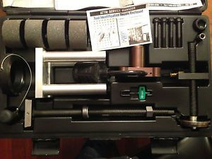 Kent Moore Tool En 45680 850 L850 Engine Cylinder Liner Remover Installer