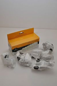 Keurig Coffee Charcoal Water Filter 5 Cartridges Replacement 05073
