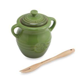 Anchor Hocking™ 1 Gallon Glass Cookie Jar