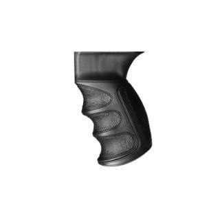 ATI Saiga Scorpion Pistol Grip A 5 10 2348