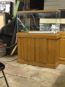 55 gallon fish tank top fin 55 gallon starter kit for 40 gallon fish tank stand