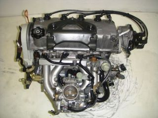Diamante Alternator Belt Diagram moreover 1996 Honda Civic Ex likewise 95 Honda Accord Diagnostic Connector Location moreover Clash Of Clans Hdv 9 Gdc moreover Service Honda Civic Crank Position Sensor. on 1999 honda civic lx wiring diagram