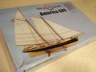 billing boats titanic