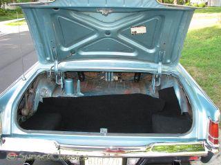 lincoln continental 1964 fresh rebuilt 430 engine block. Black Bedroom Furniture Sets. Home Design Ideas