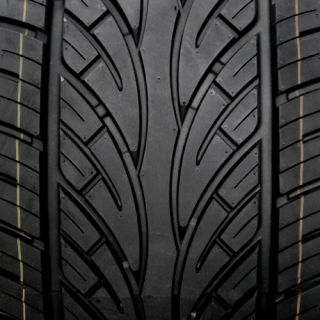 Range Rover Supersport Alloys Rims Wheels Tires Package Deal 10 11 12 13 14 24