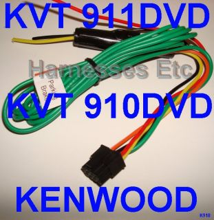 180759742_kenwood 8 pin power wire harness kvt 910dvd 911dvd moni kenwood kvt 617 brain on popscreen kenwood kvt 911dvd wiring diagram at gsmportal.co