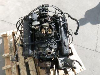 T56 Transmission Diagram further XJ6C P1 together with 12237 in addition Nissan 76 Pin Ecu Connector additionally Chevrolet L99 Engine Diagram Html. on ls3 swap wiring harness