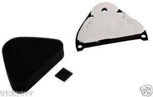 Air Filter Kit 70 054 0200 Dyna Glo Dura Heat Heaters