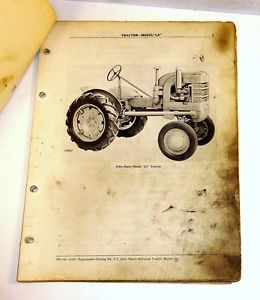 151935 New Guy Needin Help as well Wiring Diagram For Model D John Deere also Bobcat Excavator Parts Diagram On Bobcat 773 Wiring Diagram together with Bobcat 743 Hydraulic Pump Parts Diagram additionally Exmark  mercial Mower Engine Diagram. on bobcat wiring diagram electrical get free image about