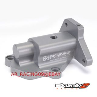 SKUNK2 vtec Solenoid Hard B16 B18 99 00 Civic SI 94 95 96 97 98 99 00 01 Integra