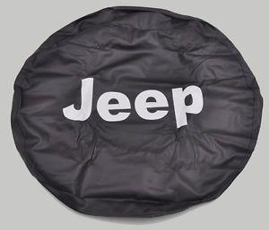 Best Jeep Wrangler Spare Tire Cover Cloth Inside Diameter R15