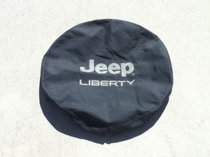 spare tire covers jeep wrangler spare tire covers jeep liberty spare. Cars Review. Best American Auto & Cars Review