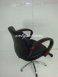 New Swivel Hydraulic Styling Barber Chair Salon Hair Equipment Beauty Supplies
