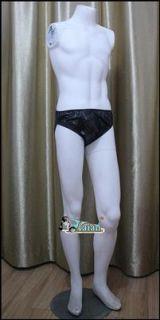ADULT BABY diaper incontinence PLASTIC PANTS ST 2 Size XL
