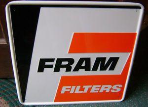 180809442_vintage-fram-oil-filters-embos