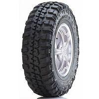 2357515 Mud Terrain Truck Tires Lt 235 75R15 Offroad