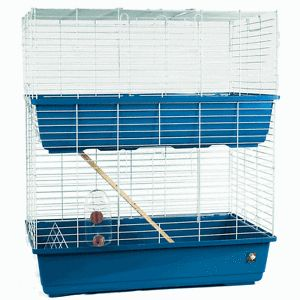 extra large guinea pig cages on popscreen. Black Bedroom Furniture Sets. Home Design Ideas
