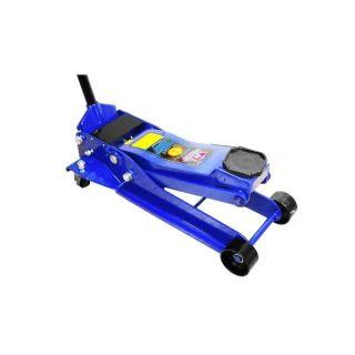Neiko 3 Ton Low Profile Hydraulic Floor Jack