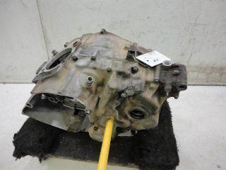 03 Yamaha Warrior YFM350 350 Engine Cases Crankcase
