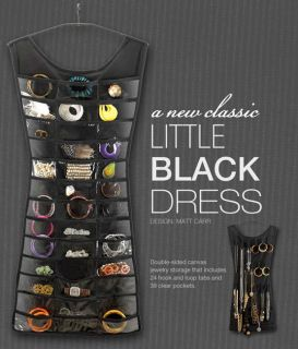 Umbra Little Dress Jewelry Organizer