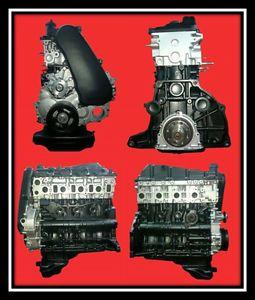 Engine 1KD FTV Toyota Fortuner Hilux Vigo 3 0 Ltr D4 D Turbo Diesel 2002 08