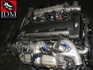 Toyota Aristo GS300 Supra Twin Turbo Engine Transmission ECU JDM 2JZGTE 2jz