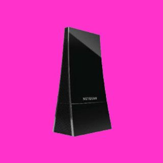 Netgear WNCE3001 Dual Band WiFi Adapter for Sony Samsung TV Blu Ray Player Xbox